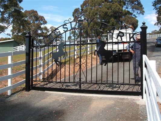 gates_n_fences-11