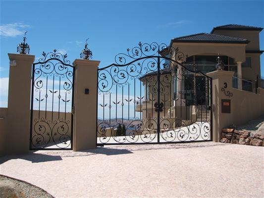 gates_n_fences-2