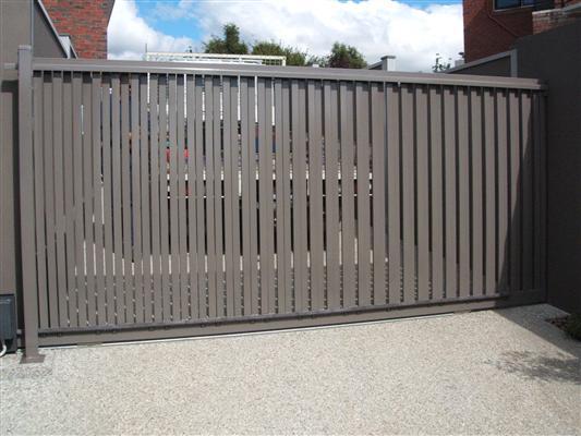 gates_n_fences-20