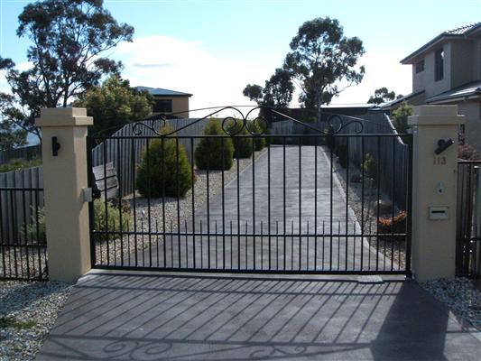 gates_n_fences-21
