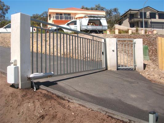 gates_n_fences-22