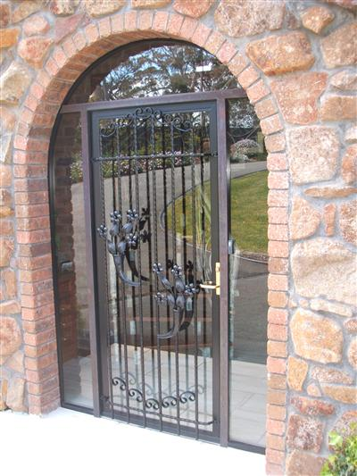 gates_n_fences-27