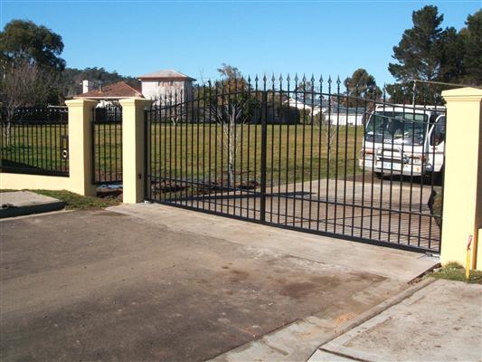 gates_n_fences-29