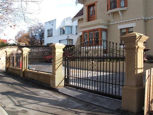 gates_n_fences-34