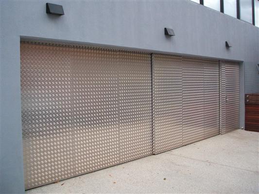 gates_n_fences-37