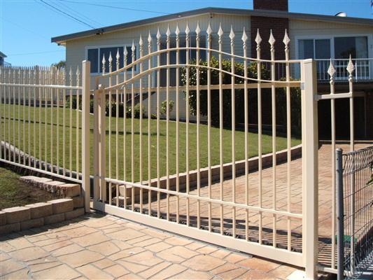 gates_n_fences-6