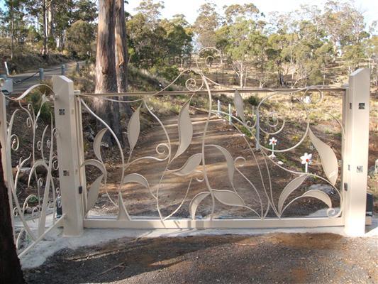 gates_n_fences-8