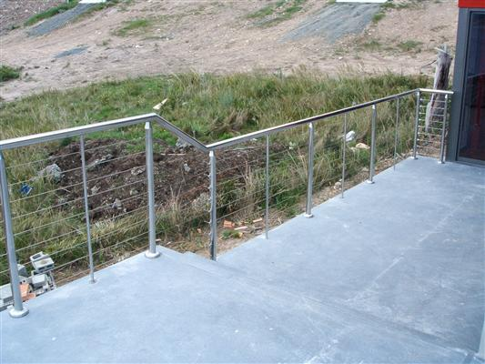 stairs_n_handrails-13