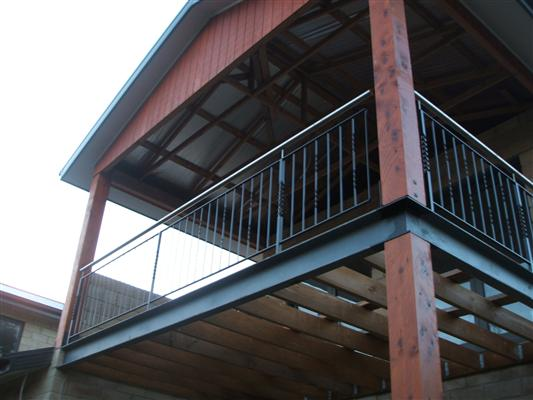 stairs_n_handrails-26