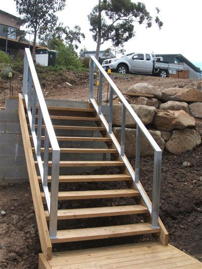 stairs_n_handrails-32