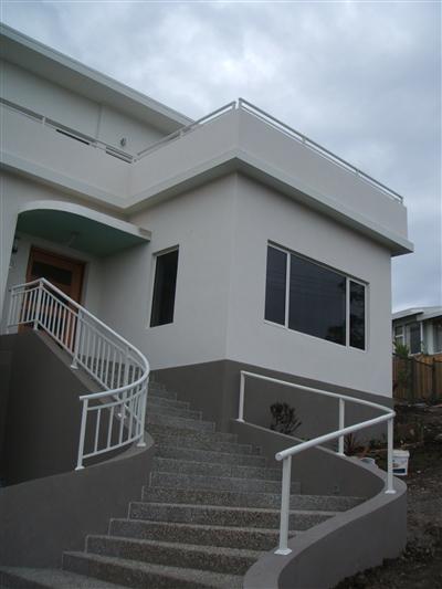 stairs_n_handrails-35