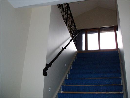 stairs_n_handrails-4