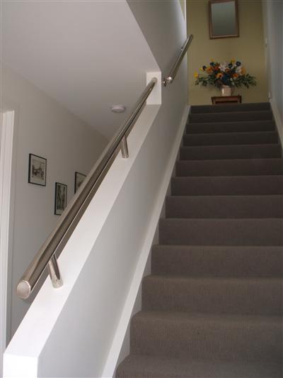 stairs_n_handrails-41