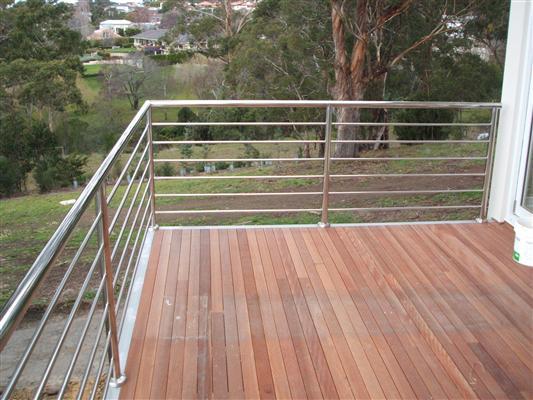 stairs_n_handrails-51