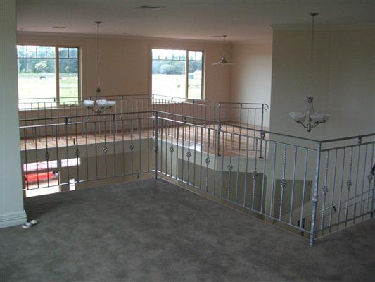 stairs_n_handrails-58