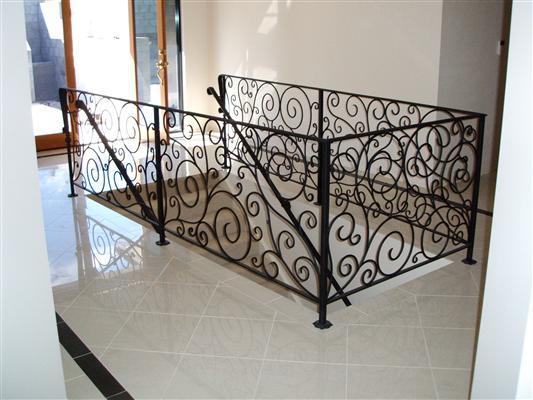 stairs_n_handrails-6