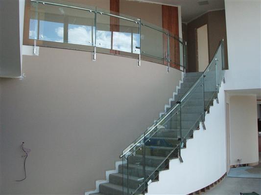 stairs_n_handrails-61