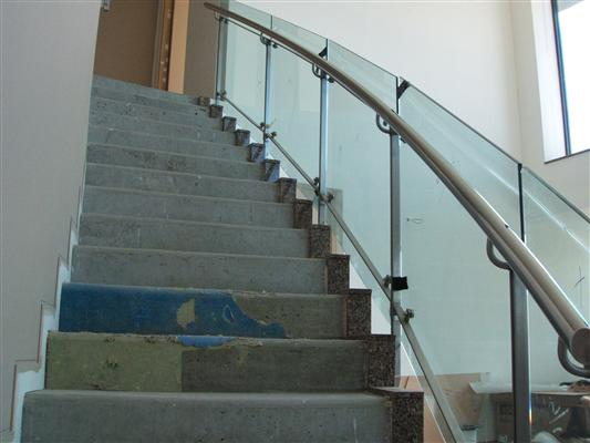 stairs_n_handrails-62