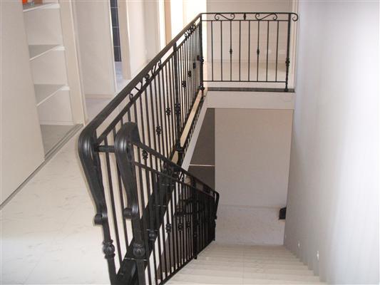 stairs_n_handrails-64