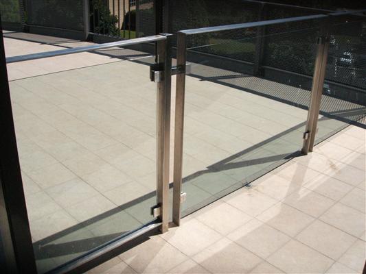 stairs_n_handrails-66