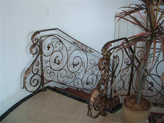 stairs_n_handrails-70