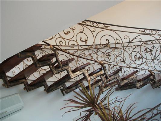stairs_n_handrails-71