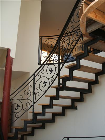 stairs_n_handrails-73