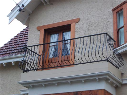 stairs_n_handrails-77