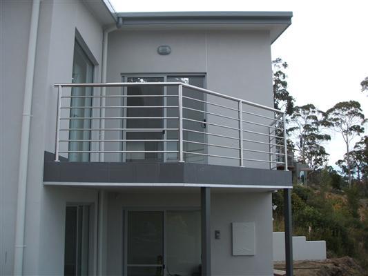 stairs_n_handrails-79