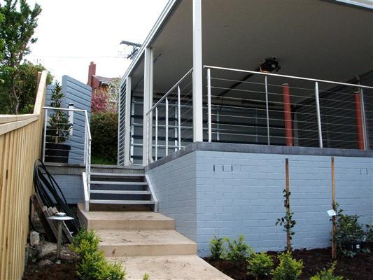stairs_n_handrails-8