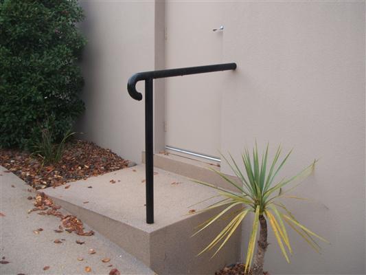 stairs_n_handrails-82