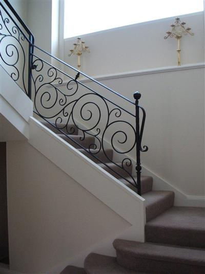 stairs_n_handrails-84