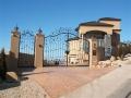 gates_n_fences-3