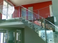 stairs_n_handrails-16