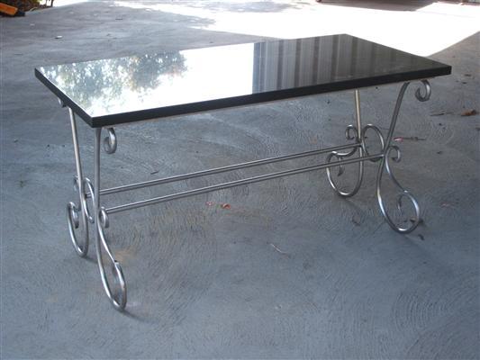 tables_n_candelabras-4