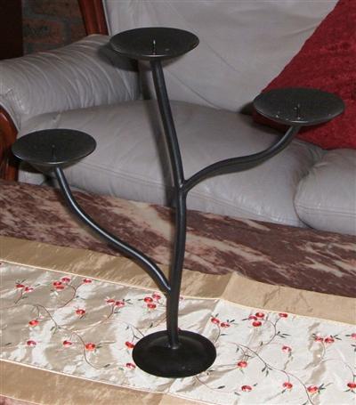 tables_n_candelabras-7