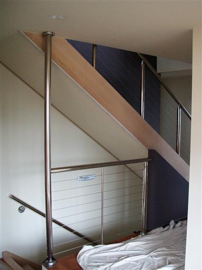 stairs_n_handrails-11