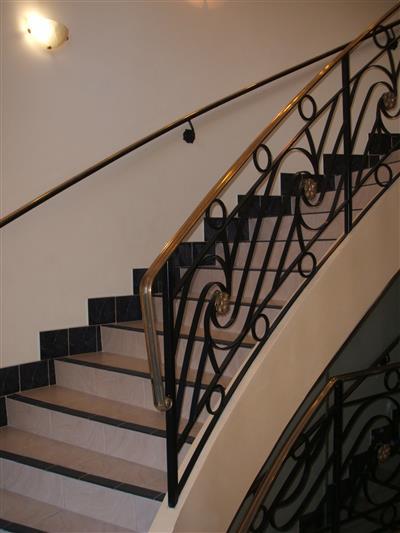 stairs_n_handrails-28