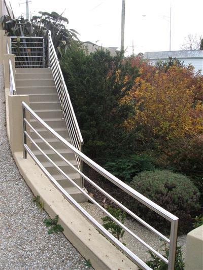 stairs_n_handrails-29