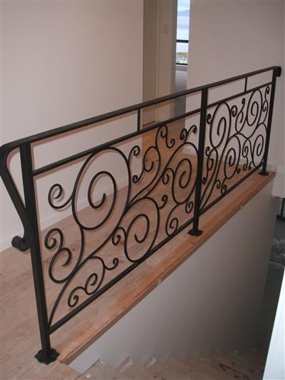 stairs_n_handrails-30