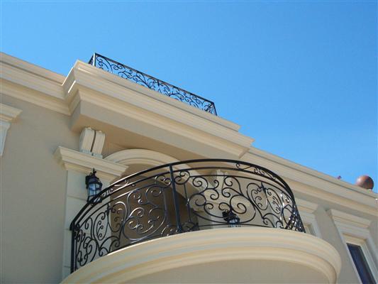 stairs_n_handrails-36