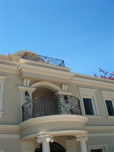 stairs_n_handrails-37