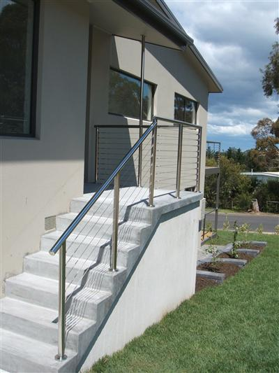 stairs_n_handrails-45