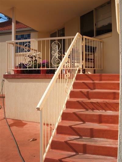 stairs_n_handrails-49