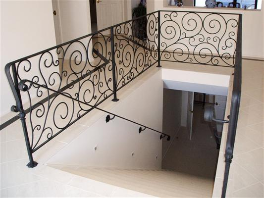 stairs_n_handrails-5