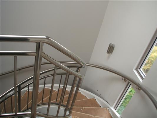 stairs_n_handrails-52