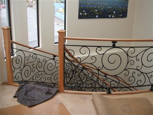 stairs_n_handrails-54