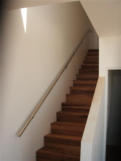 stairs_n_handrails-65