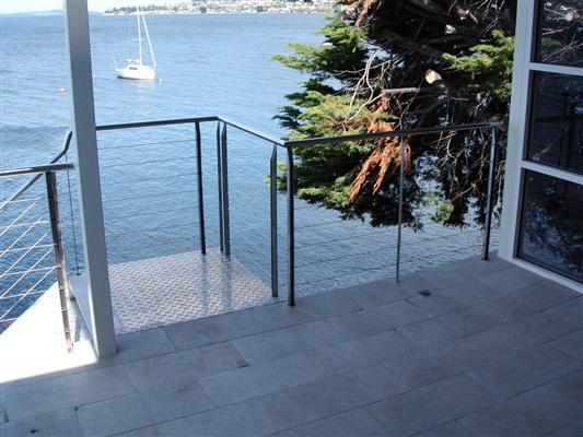 stairs_n_handrails-7