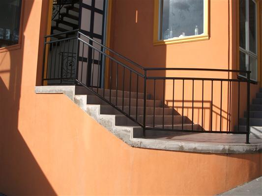 stairs_n_handrails-74